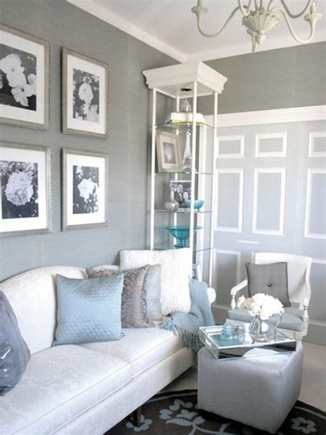 blue and grey living room ideas blue and gray living room ideas greenvirals style
