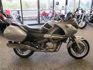 Honda Nt 700 : honda nt 700 motorcycles for sale in oregon ~ Jslefanu.com Haus und Dekorationen