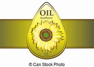 Design labels sunflower oil Images and Stock Photos. 101 ...