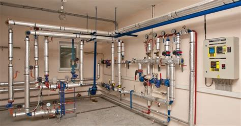 Об утверждении порядка определения нормативов технологических потерь при передаче тепловой энергии теплоносителя