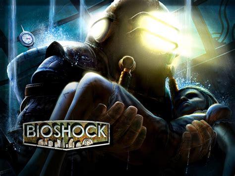 bioshock cheats pc