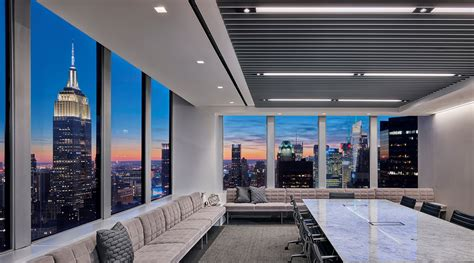 Office Supplies Nyc by William A Tanenbaum Joins Polsinelli S New York Office