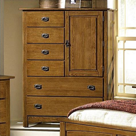 vaughan bassett furniture armoire  drawers