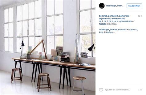 deco pour bureau instagram une tonne d idées pour un joli bureau cocon