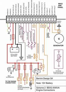 300zx Engine Control Wiring Diagram