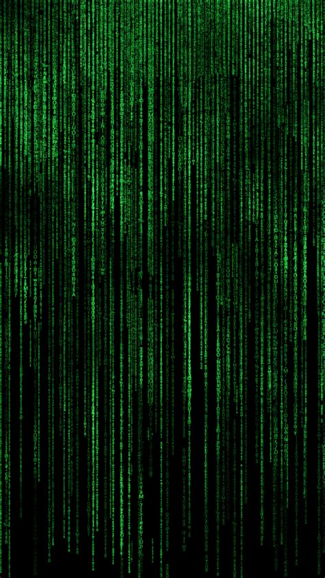 Matrix Wallpaper Animated Iphone - matrix wallpaper iphone tsudoi me