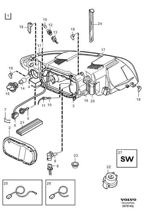 headlights   cars  beam hight adjustment
