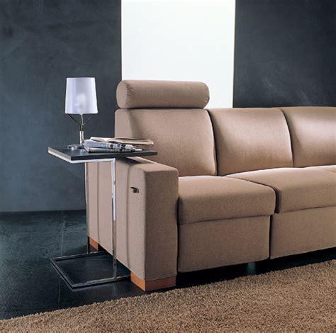 pouf bout de canapé le bout de canapé fonctionnel et décoratif