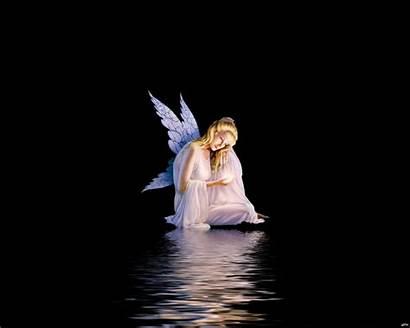 Angels Desktop Wallpapersafari Code