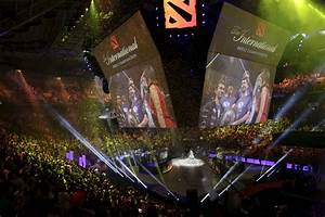 How To Buy The International Dota 2 Championship 2016