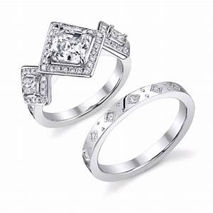 Jasmine wedding ring | love! | Pinterest