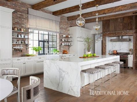 And After Polished Approachable Mediterranean Home by 519 Best Images About Kitchens We On