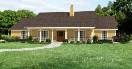 trendy ideas house plans  sq ft country kitchens house plans montgomery homes house
