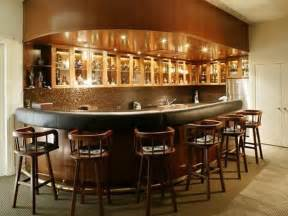 design bar home bar lighting designs and layouts your home
