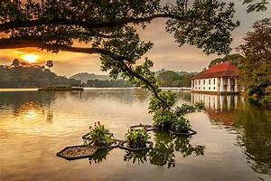 Kandy, Wallpapers
