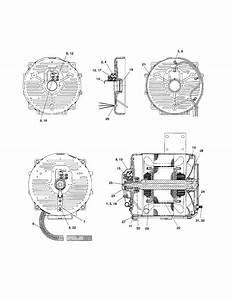 Kohler Generator Parts
