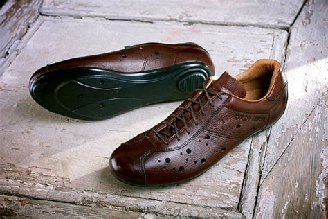 7 Of The Best Lace-up Cycling Shoes