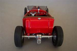 Karson Auto : kit karson 39 s oldster under glass model cars magazine forum ~ Gottalentnigeria.com Avis de Voitures