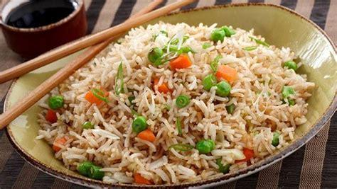 sopa urdu ingdrie ntes rice recipe by chef maida rahat