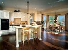 1000  images about Toll Brothers Kitchens on Pinterest