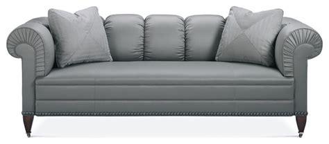 baker furniture sofa sofa baker furniture modern sofas by baker 1450