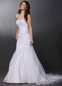 Davinci bridal wedding dresses the bridal studio for Wedding dresses bridesmaid
