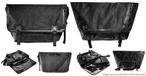 Incase Messenger Bags (notcot