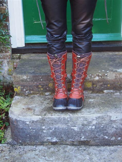 sorel boot ultimate win winter pair own
