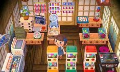 images  acnl home designs  pinterest animal