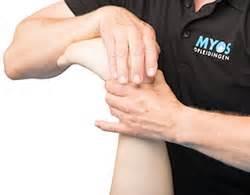 Klassieke massage opleiding