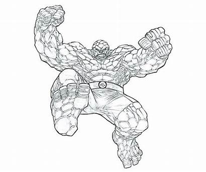 Avengers Coloring Pages Falcon Marvel Ultron Lego