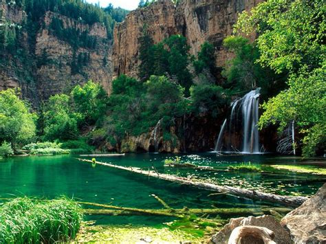 Pc Wallpaper Nature Animation - nature home wallpapers wallpaper cave