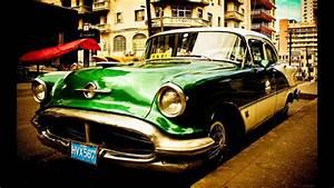 Cuban Wallpaper ·① WallpaperTag