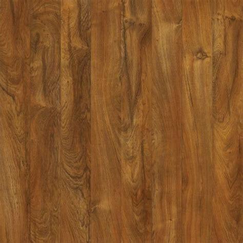 shaw flooring laminate laminate flooring shaw laminate