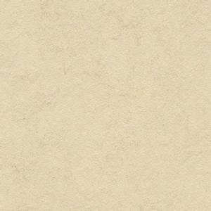 Forbo Click Vinyl : forbo marmoleum click cinch loc 12 x 12 vinyl flooring colors ~ Frokenaadalensverden.com Haus und Dekorationen