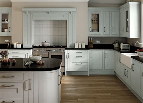 country kitchens archives page    kitchenfindr