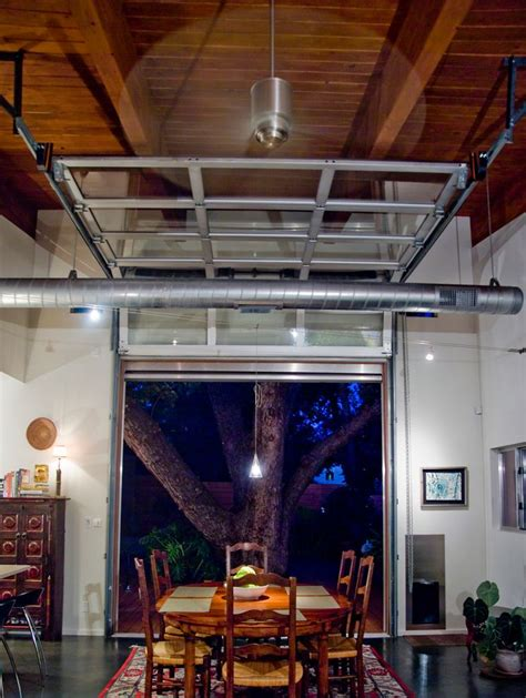 overhead door abilene overhead door abilene with industrial dining room also
