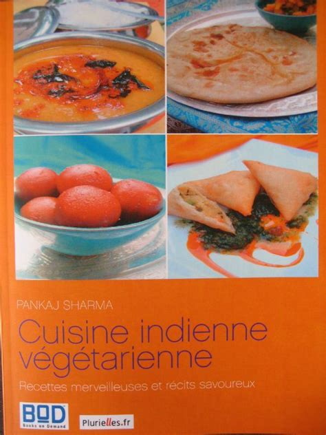 cuisine indienne recette wok cuisine indienne végétarienne légumes mélangés