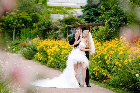 Der Chinesische Garten Frankfurt by Hochzeit In Frankfurt Chinesischer Garten