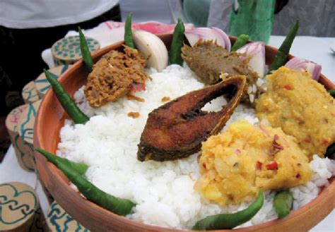 bd cuisine food from bangladesh bangladesh