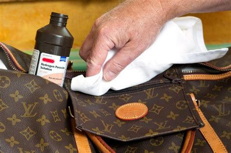 care   repair  louis vuitton handbag leaftv