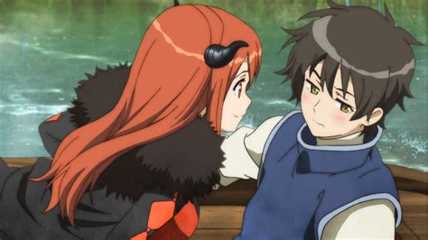 anime film romance 2016 supernatural romance anime that puts twilight to shame