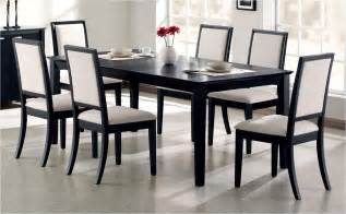 7 dining room sets steve silver franco 7 70x42 rectangular dining room set w tables photo table setdining
