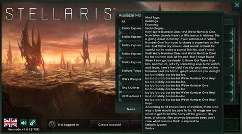 Stellaris Memes - the dankest of memes stellaris