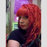 Punk Makeup Styles   1200 x 1600 jpeg 359kB