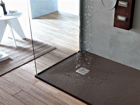 piatti doccia in resina prezzi casa immobiliare accessori piatto doccia resina prezzi