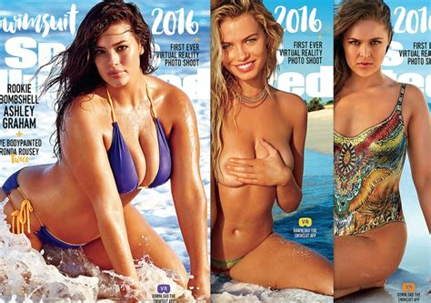 nicky hayden swimsuit the three faces and bodies of the sports illustrated