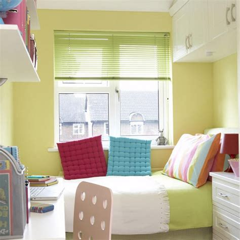 green and yellow bedroom furniture bedroom clipgoo