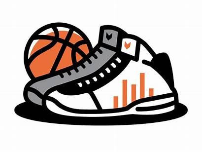 Nba Predictions Fivethirtyeight Basketball Team Playoffs 2021