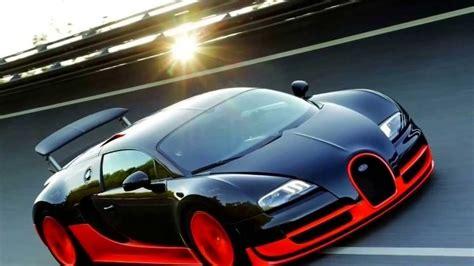 I Woke Up In A New Bugatti (dirty)
